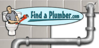 Professional Plumbers and Plumbing Contractors in Los Angeles, California